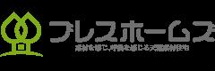 青い森総合建設|青森県八戸市の新築・注文住宅・新築戸建てを手がける工務店